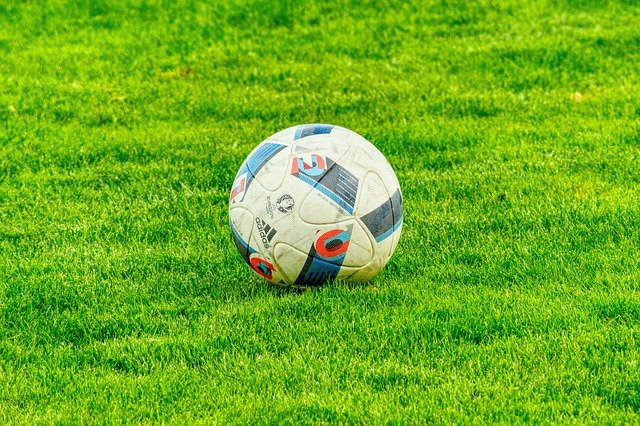 Jak działa finansowe Fair Play UEFA?