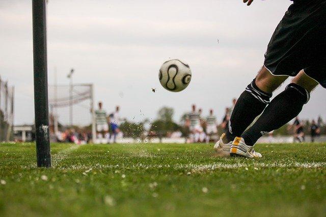 Dlaczego piłka nożna jest najczęściej uprawianym sportem na świecie?