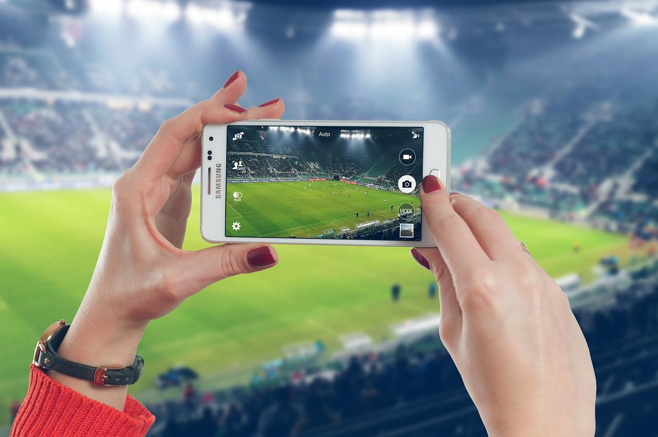 Piłkarski e-sport